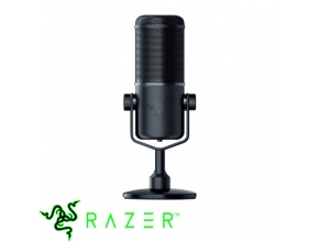 מיקרופון Razer Seiren Elite Desktop Dynamic