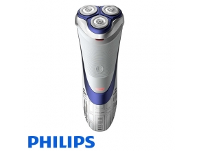מכונת גילוח Philips SW3700 Star Wars Edition