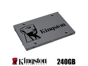 דיסק Kingston UV500 SUV500/240G 240GB SSD