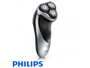 מכונת גילוח Philips Powertouch PT860
