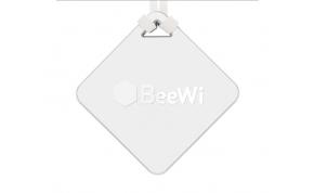 חיישן טמפרטורה ולחות חכם Beewi Weather Station