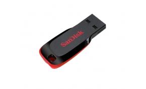 מיוחדים זכרונות ניידים USB (דיסק און קי) - אייבורי מחשבים וסלולר DP-75