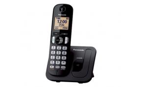 מתוחכם טלפון אלחוטי Hyundai L140 HDT-L140B IC-42