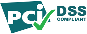 PCI DDS